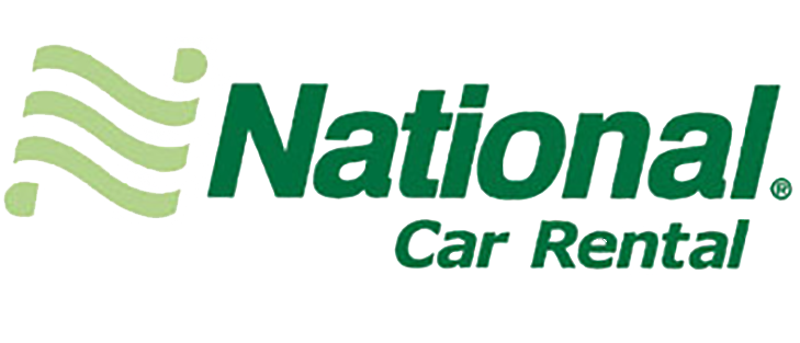 national rental car Real jobs from real companies updated daily only verified, open positions at top companies national car rental jobs.